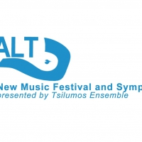 SALT New Music Festival