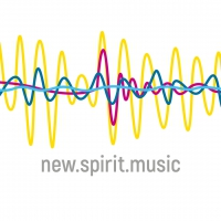NewSpirit&Music concert series