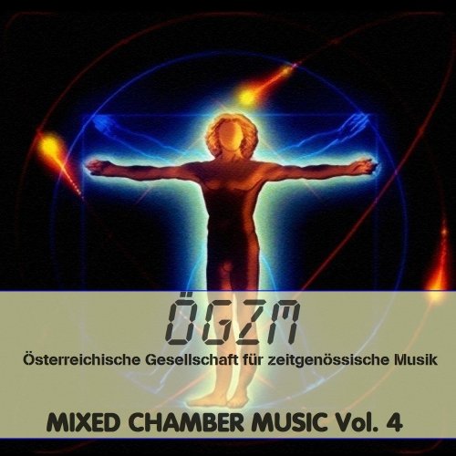 OEGZM Vol. 4: Mixed Chamber Music 4