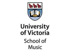 Canadian University Music Society (CUMS) Annual Conference 2013